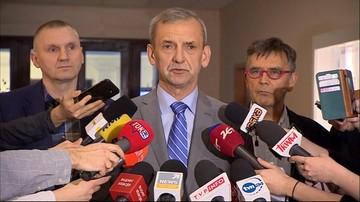 ZNP: rozpoczynamy ogólnopolską akcję protestacyjną. Domagamy się wzrostu wynagrodzeń o 1000 zł