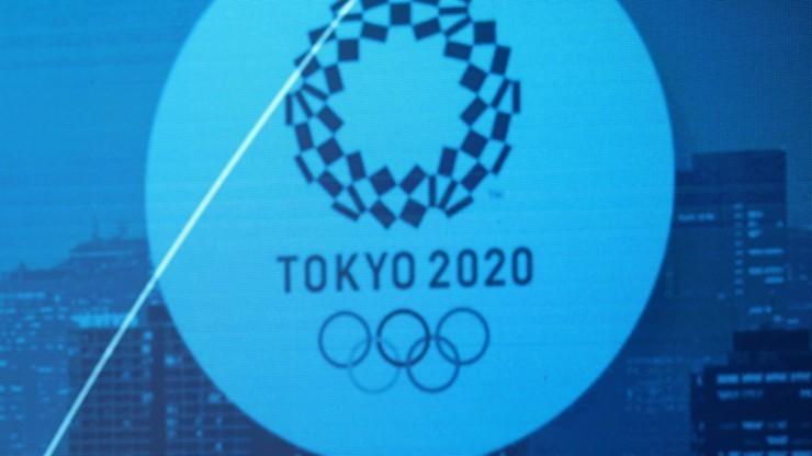 Tokio 2020: Do pracy podczas igrzysk zgłosiło się więcej lekarzy niż przewidywano