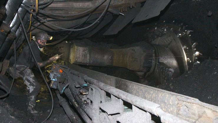 Sejm uchwalił nowelizację ustawy o dofinansowaniu likwidacji kopalń i odprawach dla zwalnianych górników