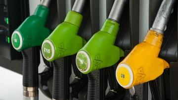 Świat wychodzi z kryzysu. Ropa naftowa najdroższa od marca