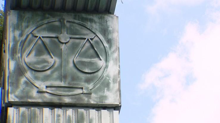 """""""Będzie naruszać zasadę podziału władzy"""". Dziekani wydziałów prawa o projekcie ustawy ws. SN"""