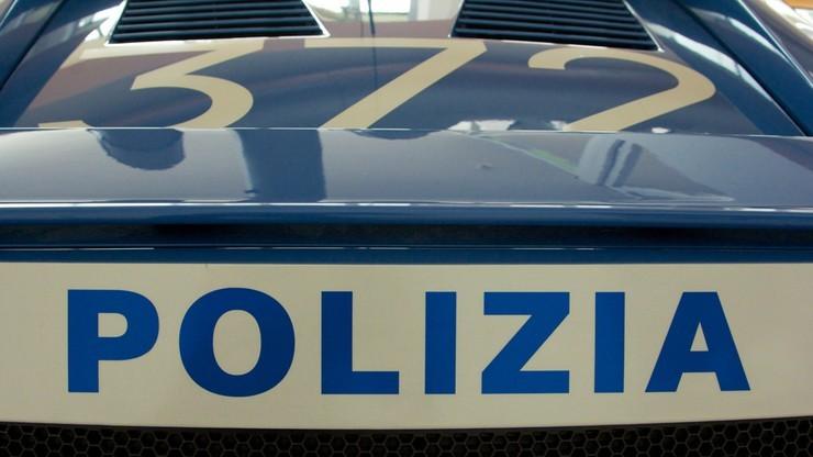 Młoda Włoszka zatrzymana pod zarzutem terroryzmu. Była w szeregach IS