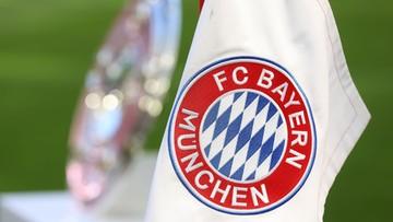 Z II ligi do Bayernu! Lewandowski ma nowego kolegę klubowego