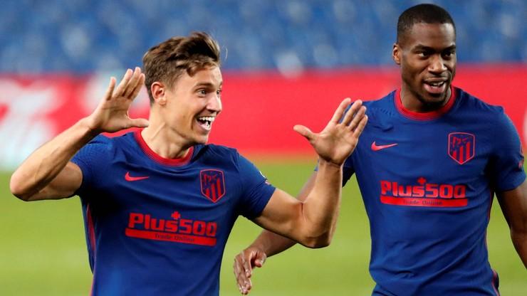 Chelsea musi się bać Marcosa Llorente. Kat Liverpoolu jest w życiowej formie
