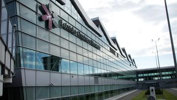 Funkcjonariusze KAS udaremnili na Lotnisku Chopina wywóz zabytkowego obrazu do USA