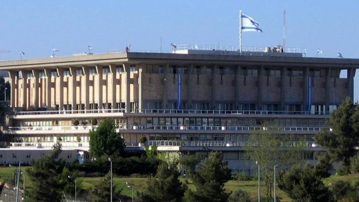 Polska delegacja weźmie udział w konferencji w Knesecie. Mimo sprzeciwu izraelskiego MSZ