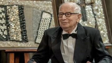 Powstaniec warszawski zmarł w 76. rocznicę militarnego zrywu