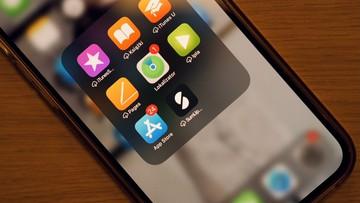 Aplikacja wykrywała fałszywe recenzje. Apple usunął ją ze sklepu
