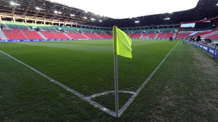 Zagraniczni zawodnicy Cracovii mogą wyjechać do swoich krajów