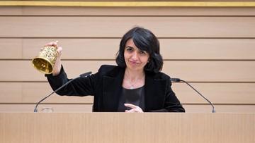 Niemcy: muzułmanka szefową lokalnego parlamentu. Po raz pierwszy w historii