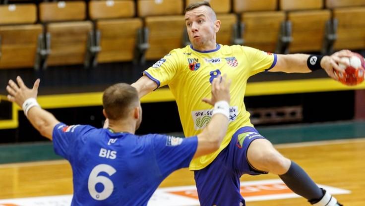 PGNiG Superliga: Mecz Chrobry Głogów – Azoty Puławy przełożony
