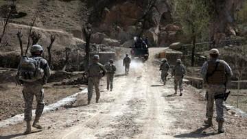Pomyłka armii USA. Zaatakowała sojusznicze siły. Zginęło 16 policjantów