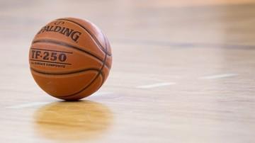 Ekstraklasa koszykarzy: Trefl Sopot zwycięzcą turnieju koszykarzy w Bydgoszczy