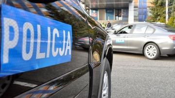 Ciemne BMW - postrach łamiących przepisy kierowców. Nowe nieoznakowane radiowozy policji