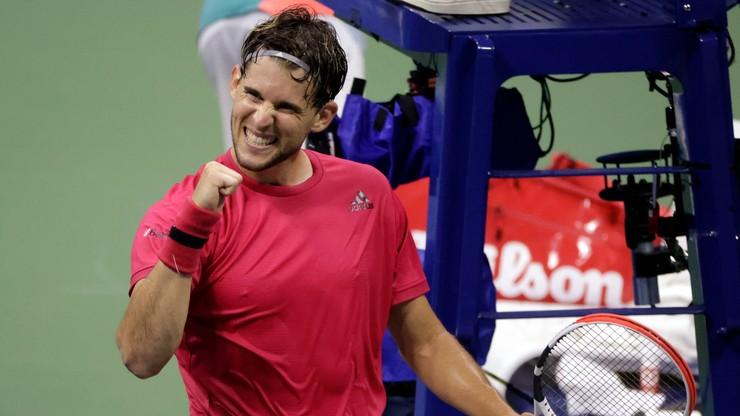 Cztery nowe turnieje tenisowe w jesiennym kalendarzu ATP