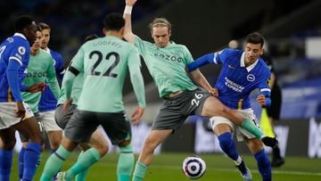 Premier League: Remis drużyny Modera i sromotna porażka ekipy Bednarka w jego urodziny