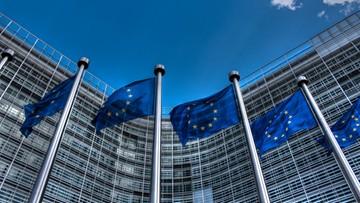 Komisarz UE: strefa euro potrzebuje własnego parlamentu