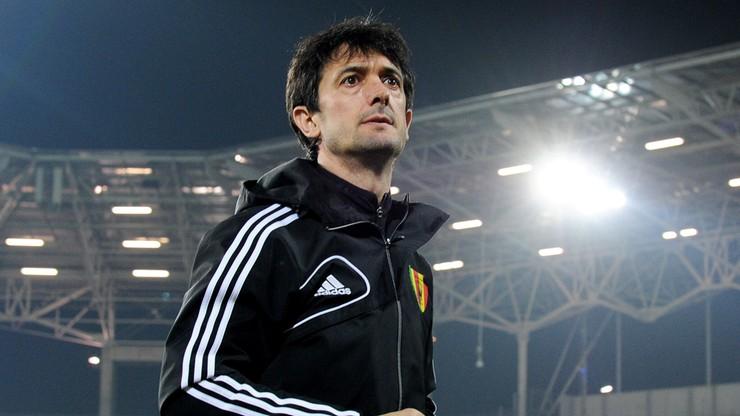 Trener znany z PKO BP Ekstraklasy objął klub w La Liga
