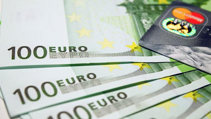 Limity w płatnościach gotówkowych. Austria przeciwna planom KE