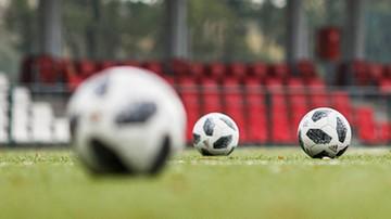 eWinner 2 liga: GKS Katowice – Stal Rzeszów. Relacja i wynik na żywo