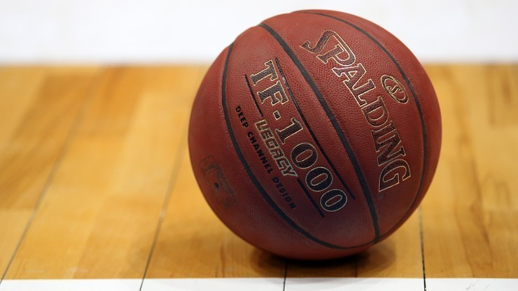 Euroliga: Arka Gdynia przegrała z Montpellier