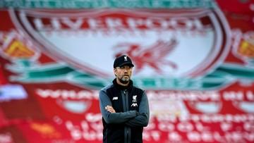 Prezydent po wyborczym sukcesie chce zarządzać państwem jak... Klopp Liverpoolem