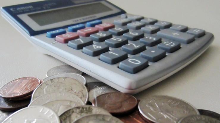 Ponad połowa ludzi na świecie nie umie odpowiedzieć na proste pytanie finansowe