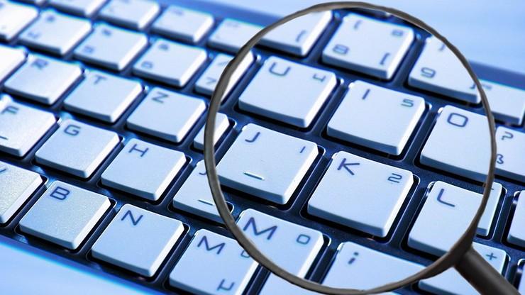Polskie firmy narażone na ataki hakerów. 82 proc. zanotowało co najmniej jeden cyberincydent