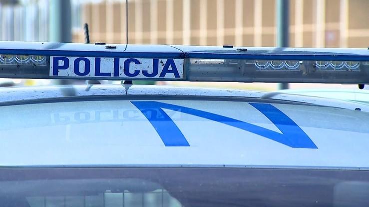 Podejrzani o napad na Szwedów usłyszeli zarzuty. Jednym z nich ma być wnuk Lecha Wałęsy
