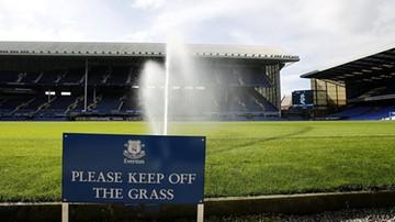 Piłkarz Evertonu odniósł się do oskarżeń o pedofilię