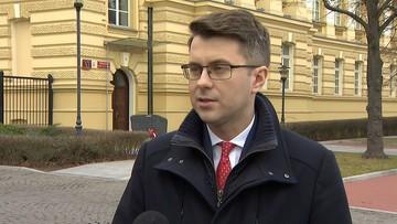 Müller: w najbliższym czasie będą otwarte kolejne przejścia graniczne