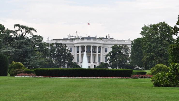 Biały Dom wątpi, że Korea Północna posiada bombę wodorową