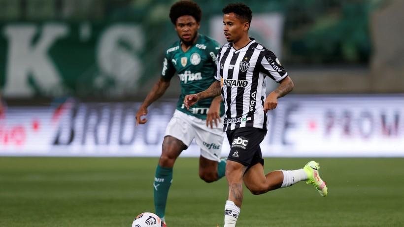Copa Libertadores: Bezbramkowy remis w pierwszym półfinale