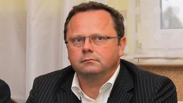 Wiceszef SLD: radni z powiatu koneckiego będą kontynuować współpracę z PiS