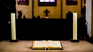 Tysiąc osób będzie czytało biblię - ruszył XII Maraton Biblijny
