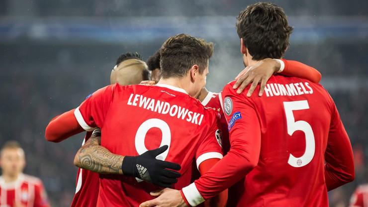 Lewandowski i spółka muszą uważać! Gwiazdy Bayernu zagrożone