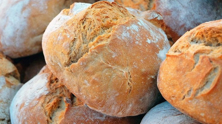 """""""Rzeczpospolita"""": wzrost cen chleba"""