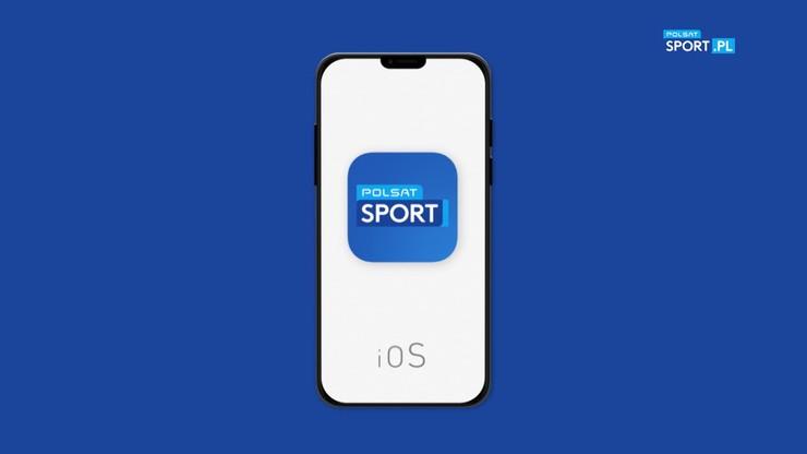 Powiadomienia push dla użytkowników urządzeń Apple. Włącz i bądź na bieżąco