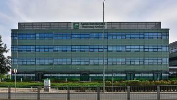 CBA zatrzymało osiem osób z grupy producenckiej wyłudzającej środki z ARiMR