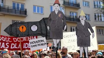 Nauczyciele w Poznaniu, Wrocławiu i Łodzi nie chcą brać udziału w radach klasyfikacyjnych