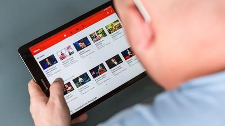 YouTuberzy w wielkich opałach. Władze serwisu będą banować nieopłacalne kanały