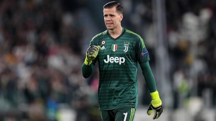 Serie A: Hit w Turynie na koniec 12. kolejki