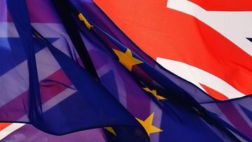 Trwa referendum ws. dalszego członkostwa Wielkiej Brytanii w UE