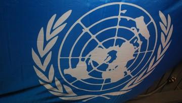 W Afryce zaginęło dwoje przedstawicieli ONZ