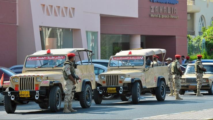 """""""Mamy już smutną pewność"""". Niemieckie MSZ potwierdza śmierć swoich dwóch obywatelek w Egipcie"""