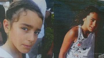 Znaleziono szczątki 9-latki, która zaginęła w sierpniu we Francji podczas wesela