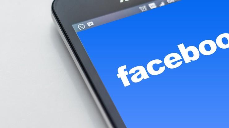Z Facebooka wyciekły dane 2 mln Polaków. Prezes UODO prosi o wyjaśnienia