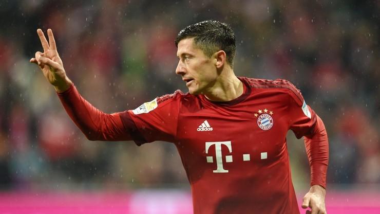 Liga Mistrzów: Olympiakos SFP - FC Bayern Monachium. Transmisja w Polsacie Sport Premium 2