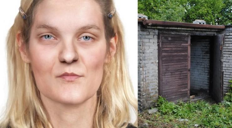Warszawa: tajemnicze zabójstwo kobiety na Pradze-Południe. Przed śmiercią mogła być na randce