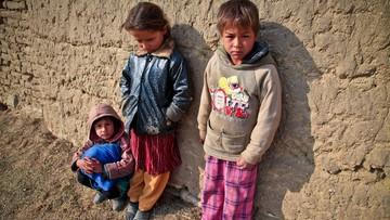 UNICEF: do 2030 roku 69 mln dzieci poniżej 5. roku życia umrze z powodu chorób, którym można zapobiegać